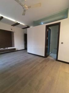 Gallery Cover Image of 1800 Sq.ft 3 BHK Independent Floor for buy in Malviya Nagar Premium Builder Floors, Malviya Nagar for 18000000