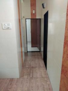 येरवाड़ा  में 15000  किराया  के लिए 550 Sq.ft 1 RK अपार्टमेंट के गैलरी कवर  की तस्वीर