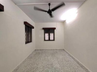Gallery Cover Image of 600 Sq.ft 1 BHK Apartment for rent in Borivali West for 18200