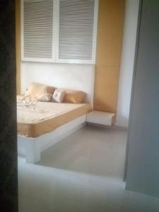 Gallery Cover Image of 750 Sq.ft 2 BHK Apartment for buy in Sai Proviso Leisure Town, Hadapsar for 7000000