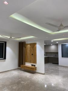 Gallery Cover Image of 2000 Sq.ft 3 BHK Independent Floor for rent in Tilak Nagar for 50000