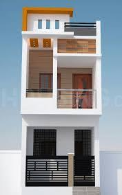 Gallery Cover Image of 1200 Sq.ft 3 BHK Villa for buy in Mudichur for 4600000