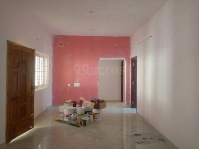 Gallery Cover Image of 675 Sq.ft 2 BHK Apartment for buy in Nanmangalam for 3240000