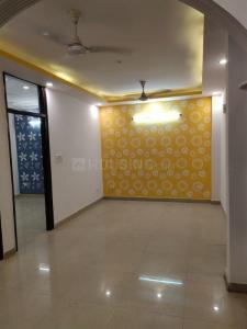 Gallery Cover Image of 900 Sq.ft 2 BHK Independent Floor for buy in Hari Nagar Ashram for 4500000