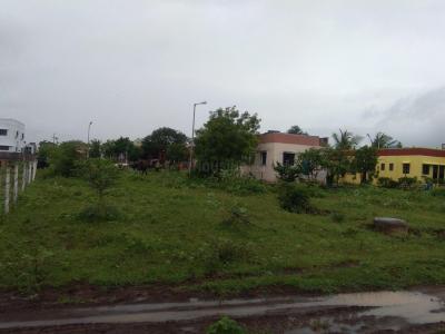 Gallery Cover Image of  Sq.ft Residential Plot for buy in Konark Nagar for 6700000