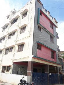 Gallery Cover Image of 1200 Sq.ft 1 BHK Independent House for rent in Begur for 6500