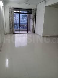 Gallery Cover Image of 2385 Sq.ft 3 BHK Apartment for buy in Prahlad Nagar for 23500000