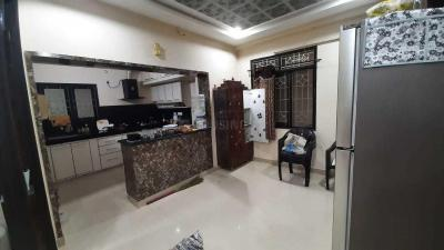 Gallery Cover Image of 1300 Sq.ft 2 BHK Apartment for rent in Magna Residency, Manikonda for 23000