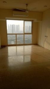 Gallery Cover Image of 1200 Sq.ft 3 BHK Apartment for buy in Lower Parel for 55000000