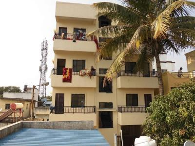 Gallery Cover Image of 3500 Sq.ft 10 BHK Independent House for buy in Dighi for 20000000