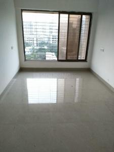 Gallery Cover Image of 750 Sq.ft 1 BHK Apartment for rent in Ghatkopar East for 36000