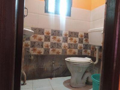 Bathroom Image of Jai Kamta Nath Ki in Sector 17