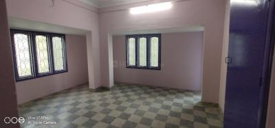 Gallery Cover Image of 5000 Sq.ft 3 BHK Independent House for rent in Nungambakkam for 35000