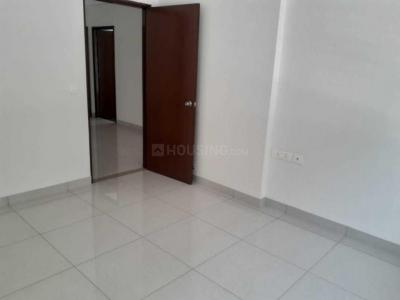 Gallery Cover Image of 1511 Sq.ft 3 BHK Apartment for rent in Kudlu Gate for 38000