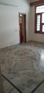 Gallery Cover Image of 1850 Sq.ft 3 BHK Villa for rent in Sector 12A for 18000