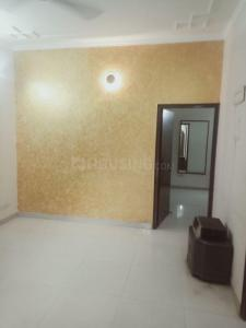 Gallery Cover Image of 1600 Sq.ft 2 BHK Independent Floor for rent in Saket for 44000