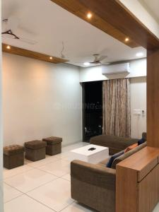 Gallery Cover Image of 1400 Sq.ft 2 BHK Apartment for buy in Shakti Elite Greens, Gota for 6351000