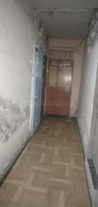 Gallery Cover Image of 276 Sq.ft 1 RK Apartment for rent in Sakinaka for 16000