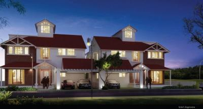 Gallery Cover Image of 3544 Sq.ft 3 BHK Villa for buy in Anagalapura for 32000000