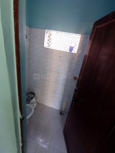 Bathroom Image of PG 5683067 Shalimar Bagh in Shalimar Bagh