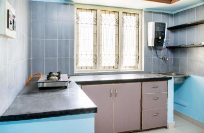 Kitchen Image of PG 4642469 Horamavu in Horamavu