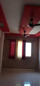 Gallery Cover Image of 450 Sq.ft 1 RK Apartment for buy in Diva Gaon for 800000