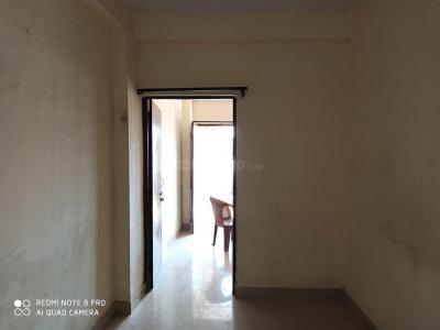 Gallery Cover Image of 550 Sq.ft 1 BHK Apartment for rent in Vasant Kunj for 12500