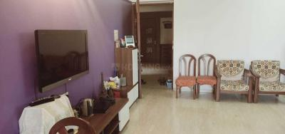 Gallery Cover Image of 900 Sq.ft 2 BHK Apartment for buy in Mazgaon for 34000000