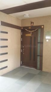 Gallery Cover Image of 920 Sq.ft 2 BHK Apartment for buy in Bavdhan for 6500000
