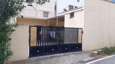 Gallery Cover Image of 1200 Sq.ft 2 BHK Independent House for buy in J P Nagar 7th Phase for 8500000