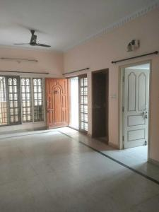 Gallery Cover Image of 1200 Sq.ft 2 BHK Independent Floor for rent in Aratt Divya Jyothi Koramangala, Koramangala for 25000