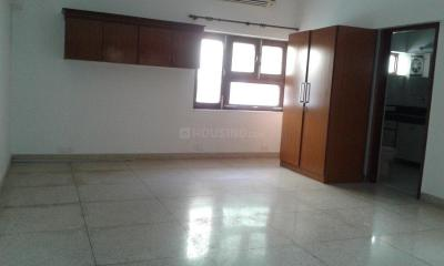 Gallery Cover Image of 2200 Sq.ft 5+ BHK Independent House for buy in Vasant Vihar for 280000000