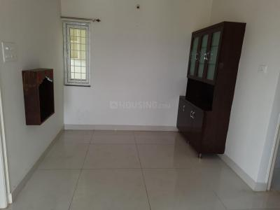 Gallery Cover Image of 1050 Sq.ft 2 BHK Apartment for rent in Sri Krishna Residency, Miyapur for 13000
