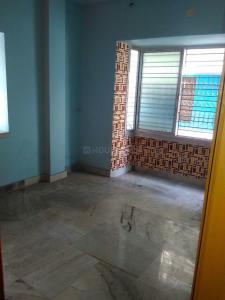 Gallery Cover Image of 600 Sq.ft 2 BHK Apartment for buy in Paschim Putiary for 1400000