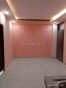 खानपुर  में 1325000  खरीदें  के लिए 440 Sq.ft 1 RK अपार्टमेंट के गैलरी कवर  की तस्वीर