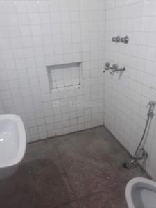 Bathroom Image of PG 4314565 Sarita Vihar in Sarita Vihar
