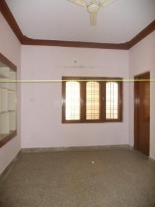 Gallery Cover Image of 3600 Sq.ft 8 BHK Independent House for buy in Whitefield for 47000000