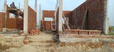 1800 Sq.ft Residential Plot for Sale in Sector 140, Noida