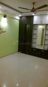 Gallery Cover Image of 1435 Sq.ft 3 BHK Apartment for buy in SMR Flora, GB Palya for 7900000