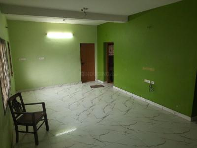 Gallery Cover Image of 1000 Sq.ft 2 BHK Independent House for rent in Madipakkam for 13000