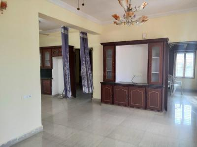 Gallery Cover Image of 1200 Sq.ft 2 BHK Apartment for buy in Vijayapuri Colony for 3800000