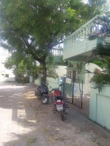 Gallery Cover Image of 9000 Sq.ft Residential Plot for buy in Sainikpuri for 65000000