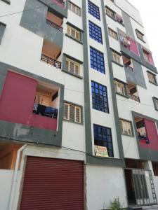 Gallery Cover Image of 850 Sq.ft 2 BHK Apartment for buy in Baba Nagar for 3000000