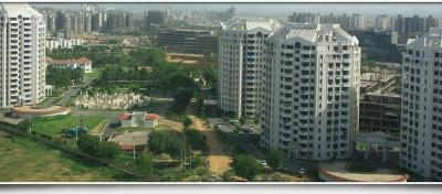 Gallery Cover Image of 1800 Sq.ft 3 BHK Independent Floor for rent in Aadhar WW-72 Malibu Town, Sector 47 for 28000