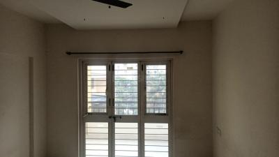 Gallery Cover Image of 865 Sq.ft 2 BHK Apartment for rent in Sai Raj Residency, Pimple Gurav for 21000