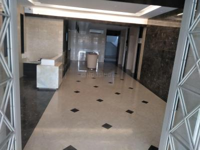Gallery Cover Image of 1660 Sq.ft 3 BHK Apartment for buy in Dronagiri for 10000000