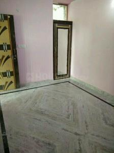 Gallery Cover Image of 540 Sq.ft 2 BHK Apartment for rent in Mahavir Enclave for 10500