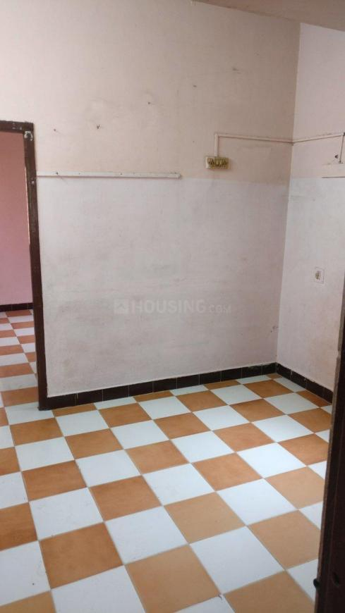 Bedroom Image of 800 Sq.ft 1 BHK Independent House for rent in Selaiyur for 8500