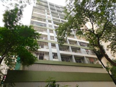 Building Image of PG 4314183 Goregaon West in Goregaon West