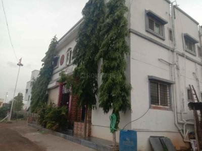 Gallery Cover Image of 2000 Sq.ft 2 BHK Apartment for buy in Awhalwadi for 9000000